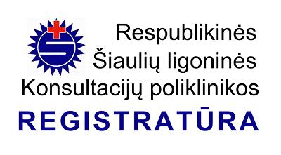 Polik registr